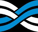 yu_logo