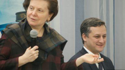 182951_Komarova_Pity_Yah_shapoval_dmitriy_komarova_natalyya_760x0_2288.1522.0.0