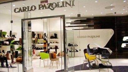 Carlo-Pazolini