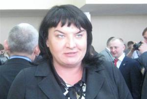 Alisa-Tolkachyova-300x202