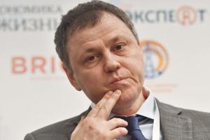 Evgenij-Dankevich-bank-otkrytie-300x200