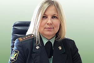 elena-sidorova-zamnachalnika-sverdlovskogo-upravleniya-fssp-300x201