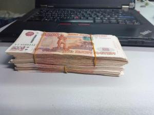 s-kassira-bankrotyashhejsya-organizatsii-trebuyut-1-700-000-rublej-300x225