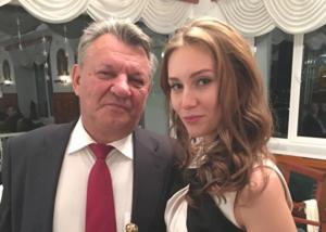 Gennadij-i-Kseniya-Lisovichenko-300x214
