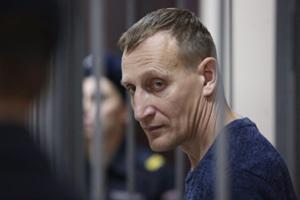 YUrij-Musohranov-izvestnyj-v-opredelennyh-krugah-kak-vor-po-klichke-Tarantino-300x200